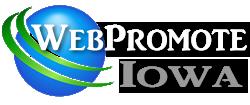 webprmote-iowa-logo-sm-gr